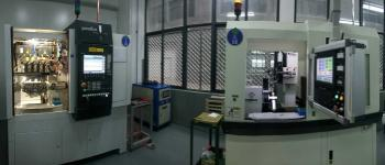Ningbo XingMa Fuel Injection Co.,Ltd