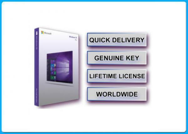 Zelio usb drivers windows 7 32 bit Free Download for Windows