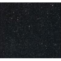 China granite tiles/marble tiles/floor tiles/tiles--star galaxy on sale