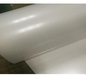 China Electrical Heat Insulation 100mic 125mic Mylar Polyester Film wholesale