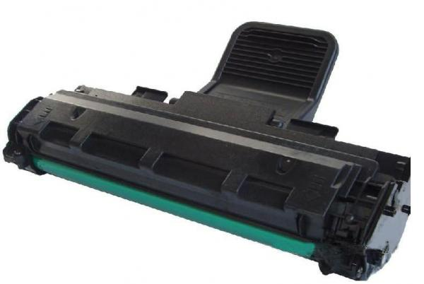 Quality New Jumbo Capacity  Toner Cartridge SCX4521 For  SCX-4321 / 4521F for sale