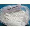 China Le bitartrate de la poudre DMAE de Nootropic pour augmentent la connaissance CAS 5988-51-2 wholesale