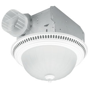 Small bathroom exhaust fans images for Small exhaust fans for bathrooms