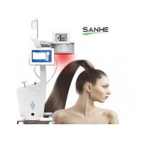 China Best price hair regrowth/stem cell hair regrowth/laser hair regrowth   product preventing on sale