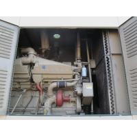 China 2012 Hot Sale! 10-2000kva Different Brand Silent Diesel Generator with CE,ISO wholesale