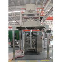 China Auto filling system wholesale