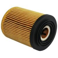 China Mann air compressor air filter elements wholesale