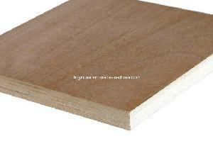 Quality Common Plywood for General Use /High Quality WBP Glue Common Plywood for Furniture for sale