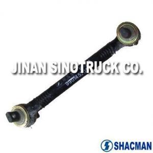 SHACMAN (99014520175)BOTTOM PUSH ROD
