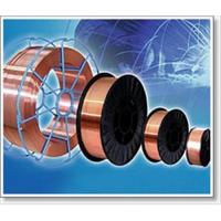 China Flux core welding wire on sale