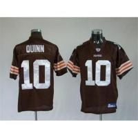 China ★ wholesale top quality nfl jerseys,accept paypal wholesale