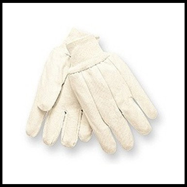 oakley kevlar gloves  work gloves