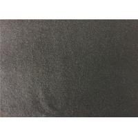 China Professional 57/58 Inch Melton Wool Fabric For Suits / Garment LZ650 wholesale