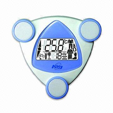 Sticker Thermometer Images