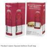 China Grocery Bag, Tea bags,  Square food paper bag,  Snack bags,  Pie packing bag,  Kraft paper food bag,  Kraft packing bags wholesale
