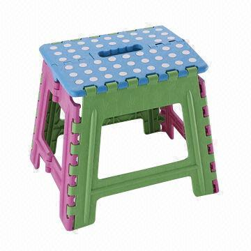Kitchen Step Stool Images