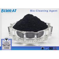 China Bacteria Water Purification Chemicals Used In Sewage Treatment To Grow Bugs Microorganisms wholesale