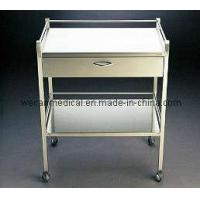 China Hospital Trolley (WK-TB003) wholesale