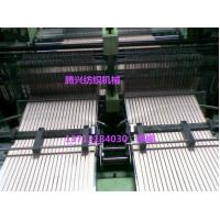 China 150mm width weaving machine for making ribbon,tape,stripe,band,belt,elastic webbing etc. wholesale