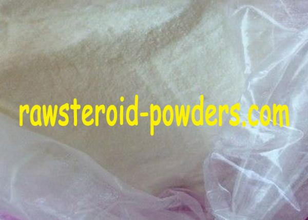 stanozolol micronized winstrol