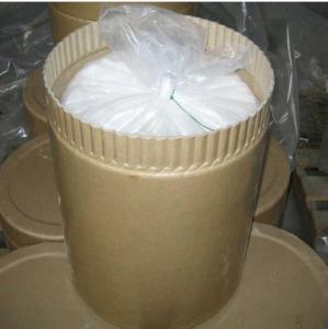 China 6CL-ADB-B white powder ADBB best quality ADB-B China manufacturer 6CL-ADBB research chemical wholesale