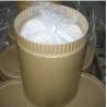 Buy cheap 4FBICA white powder 5FAEB2201 yellow powder 4FBICA research chemicals ADBB high from wholesalers