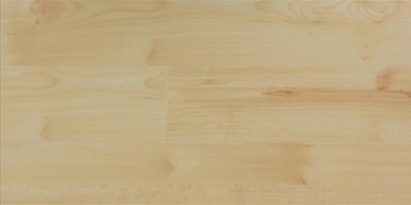 ulin solid wood flooring hardwood flooring brazilian hardwood flooring