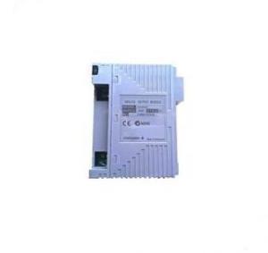 China EC401-11 S2 YOKOGAWA PLC Module wholesale