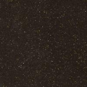 China honed Flooring Tiles engineered quartz countertops Solid Surface , Platinum wholesale