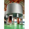 China O-tipo Hydrapulper para o equipamento da polpa wholesale