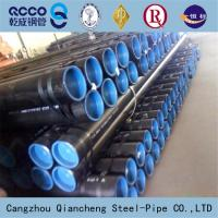 China china api 5l pipe / ERW pipe high demand products in market from tianjin baolijin on sale