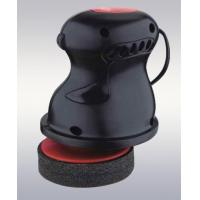 China 12V Mini Car Wax Polisher Buffer 50Hz / 60Hz Frequency With CE Certificate wholesale