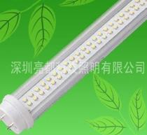 China LED Fluorescent Lamp Lighting wholesale
