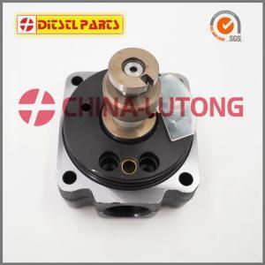 China mitsubishi distributor rotor 146400-2220 For MITSUBISHI 4D55 4/10R Rotor Head 146400-2220 Auto Spare Parts on sale