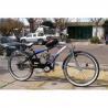 China 80cc bicycle engine wholesale
