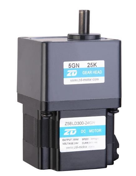 10 watt dc motor images for 10 kw dc motor