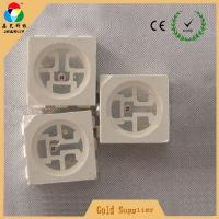 China p10 outdoor smd led module 3 chips 5050 led smd module rgb light wholesale
