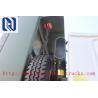 China Sinotruk 336 Horsepower Heavy Duty Dump Truck / Diesel 6x4 full fender Dump Truck wholesale