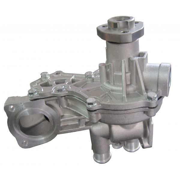 dolz18_engine  cooling vw water pumps   037121010 037121010c dolz:a-16