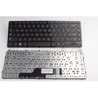 China Computer Parts/Computer Accessories/ Laptop Keyboard for samsung np355e4v on sale