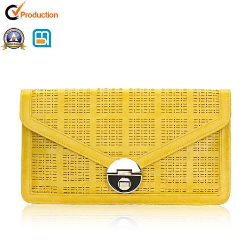 designer bag clearance  designer clutch