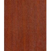 laminate floor tree surface