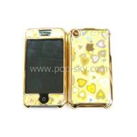 China Apple iphone mobile case wholesale