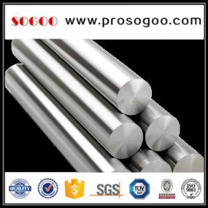 China Titanium Pipe/Titanium Tube wholesale