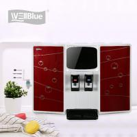 China Hot and Cold RO water purifier wholesale