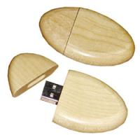 China Eco-friendly novelty USB gadget 128 gb with engraved or printing logo wholesale