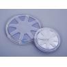 "China P Type , Gallium Arsenide Wafer With (100) Orientation , 4"", Test Grade wholesale"