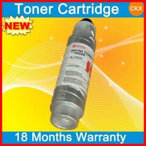 China ricoh toner cartridge 2320D on sale