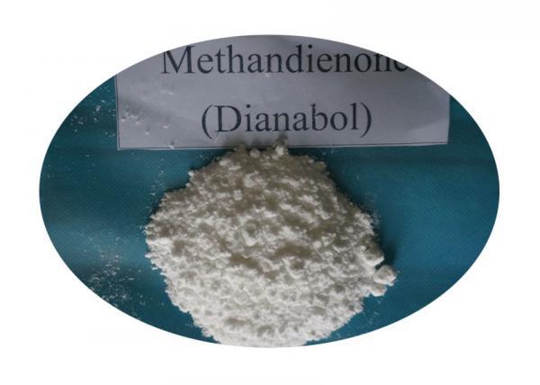dbol 50mg pills for sale