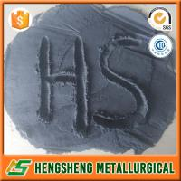 China The Good Supplier in China supply Si Metal powder Silicon powder Silicon Metal powder 553 441 etc wholesale